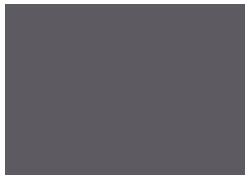 SaunanKaunis Logo small